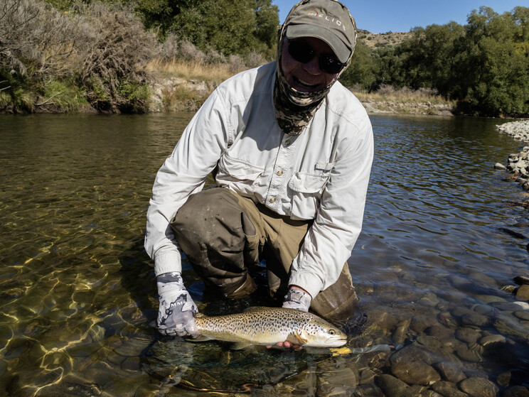 NZ tourism, adventure, Backcountry, explore, Todd Adolph, NZ, New Zealand, Brown Trout, flyfishing, otago, southland, south Island, Fishing Guide, fishing fluefiske, flugfiske
